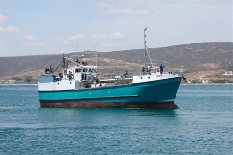 fishing boats for sale south africa t83 for sale south africa boats for sale used boat sales
