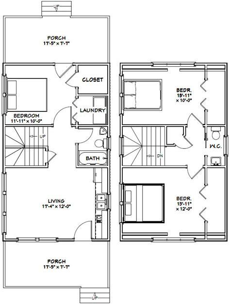 rowhou com excellent floor plans floor plan bagel shop floor plans