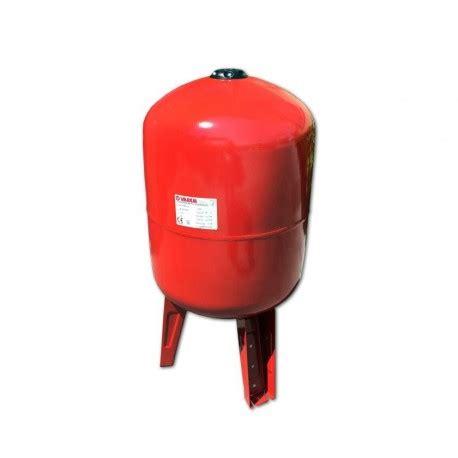 vaso espansione autoclave vaso espansione autoclave membrana 50 lt imbriano srl