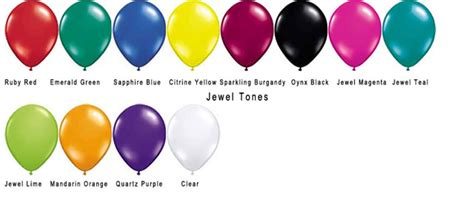 jewel tones colors bespoke tailor male models picture