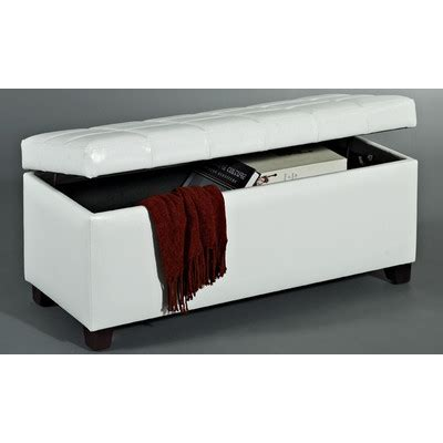 bench outlet canada worldwide homefurnishings inc abby storage ottoman