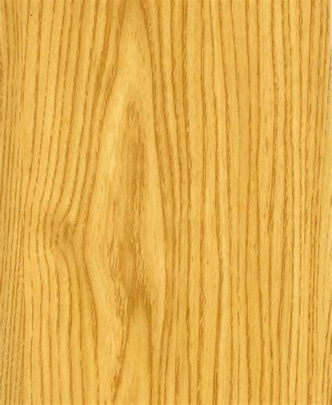 china oak laminated wood flooring china laminate flooring laminate floor