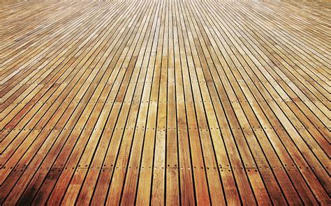 wallpaper abstract wood wood wallpaper hd wallpaper 418523