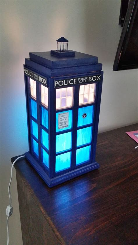dr who lights 25 best ideas about doctor who tardis on