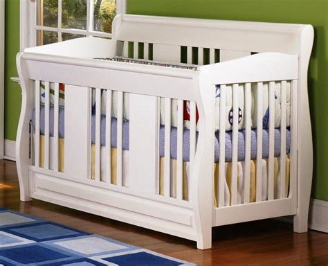 How To Get Best Cheap Cribs Affordable Baby Cribs