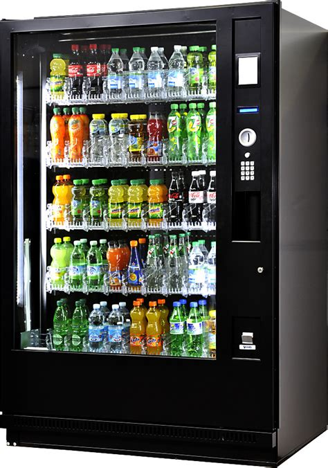 energy drink vending machine g drink 9 soft drinks vending machine glass fronted