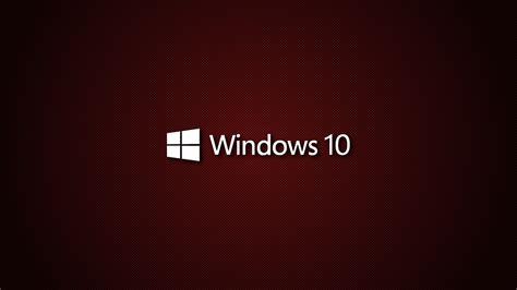 Car Wallpapers 1920x1080 Window 10 Operating Requirements by Windows 10 Wallpaper Hd Wallpapersafari