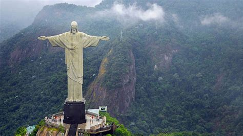 Mba Internship Brazil by Apply For The Irp Reporting Trip In Brazil Opportunities