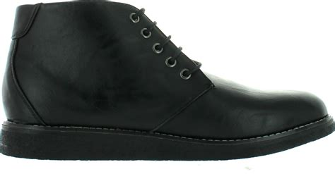 rocawear mens boots rocawear s fred 01 chukka boots ebay
