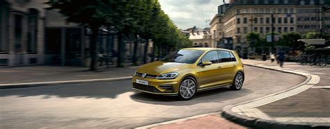 volkswagen new car warranty volkswagen uk
