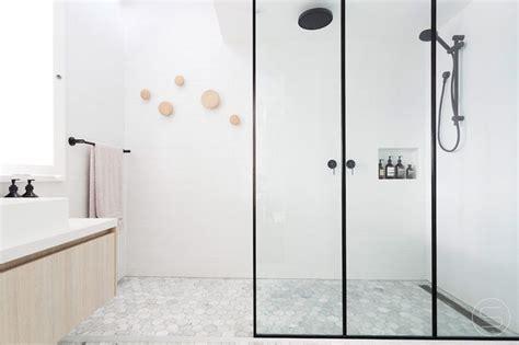 Schöne Geflieste Badezimmer by Dunkel Badezimmer Design