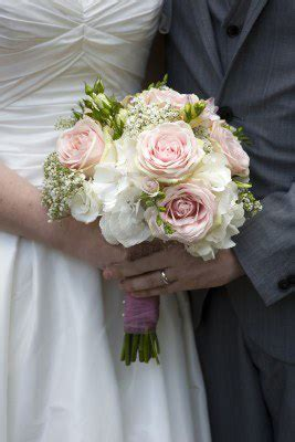 Beautiful Wedding Bouquets Flowers by Weddings Schaefer Greenhouses