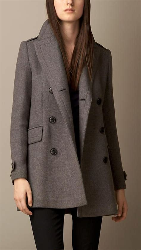 what color is peacoat best 25 pea coats ideas on pea coat