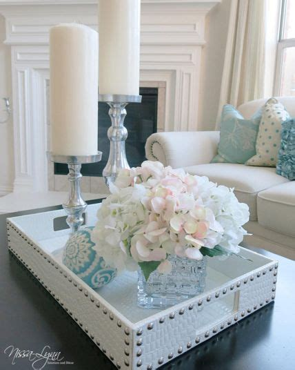 Ottoman Tray Decoration Ideas 25 Best Ideas About Ottoman Tray On Tray For Ottoman Tray Styling And Coffee Table