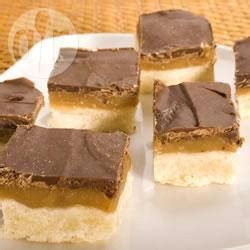 And Spencer Chocolate Deigestive Biscuit Made In Uk chocolate caramel shortbread recipe all recipes uk