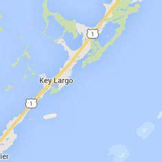 best restaurant key largo 1000 ideas about key largo on key west key