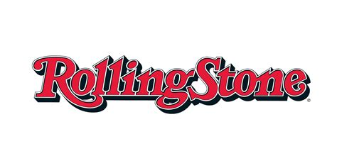 rolling stones 100 immortals and the rock and roll hall rolling stone 100 greatest artists immortals list