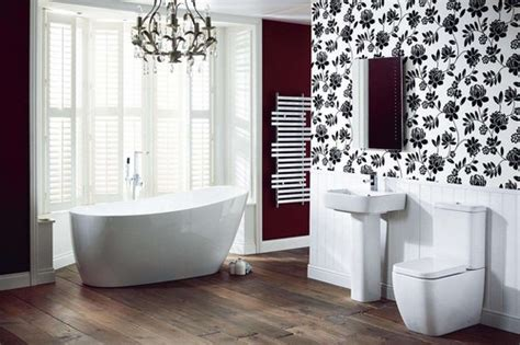 monochrome bathroom ideas 10 bathroom designing ideas you should go for