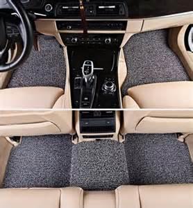 Diy Floor Mats For Car Get Cheap Pvc Coil Mat Carpet For Car Aliexpress