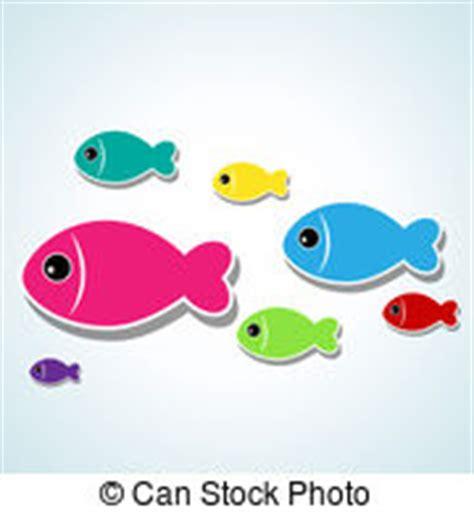 pesci clipart pesci illustrazioni e clipart 130 706 pesciillustrazioni e
