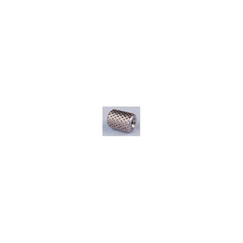 10 24 Cap Nut - knurled cap nut 10 24 thread lancer direct