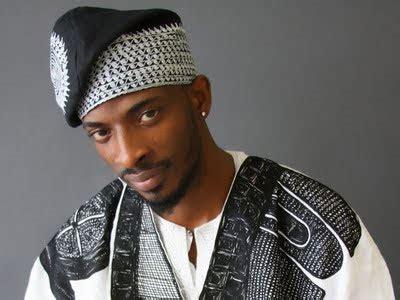 africa ware design men yoruba male attire black is beautiful