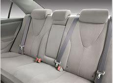 Image: 2008 Toyota Camry 4-door Sedan V6 Auto XLE (Natl ... 2004 Camry Xle Reviews