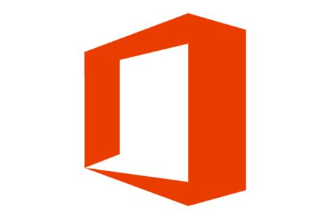 Microsoft Office 2016 Logo How To Turn Chrome Into A Microsoft Office Loving