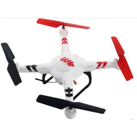 Drone Explore drone v686 explorer wltoys