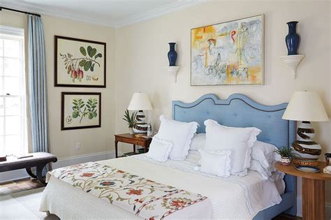 interior decorators charlottesville va southern living idea house in charlottesville va
