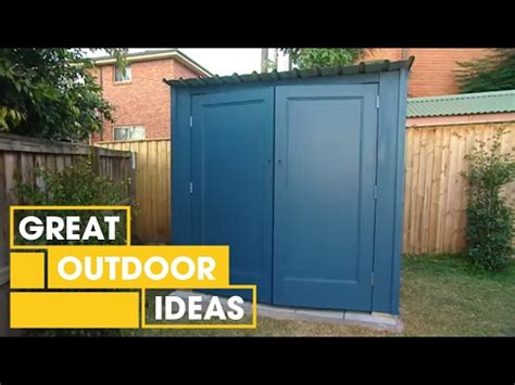 diy building   shed youtube
