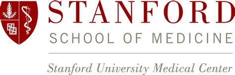 Stanford Mba Concentration by Stanford School Of Medicine Going To Med School