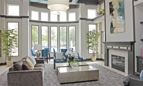 Dove Valley Apartments Englewood Co Apartments For Rent In Dove Valley Englewood Co Dove