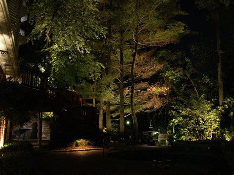 landscape lighting forum intriguing landscape lighting by custom images