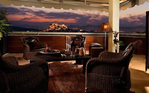 hotel divani caravel divani caravel athens greece the leading hotels of