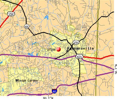 Zip Code Map Kernersville Nc | kernersville zip code map zip code map