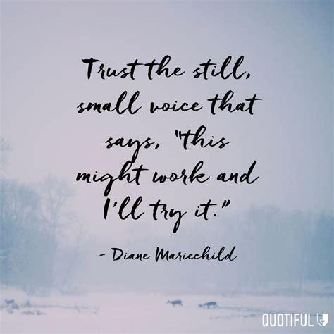 quotes on faith don t be afraid fearless trust faith quotes