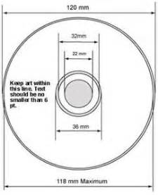 Cd Template Dimensions by What Are The Dimensions Of A Cd Cover Questions And Answers