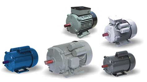 induction motor in india squirrel cage induction motors in india squirrel cage induction motor manufacturers in india