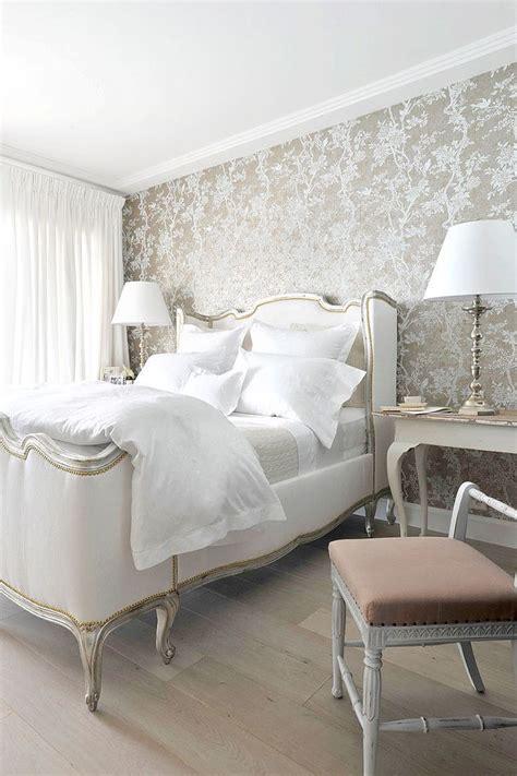 classy bedroom wallpaper 25 best ideas about bedroom wallpaper on pinterest tree