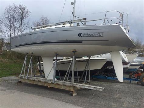 boats for sale rochester new york cruiser sailboats for sale in rochester new york