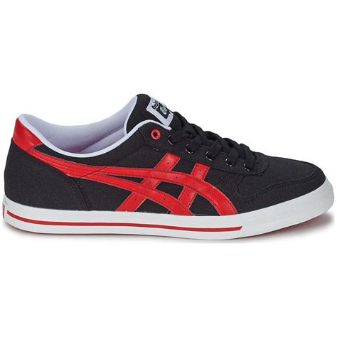 Asics Onitsuka Tiger3 asics onitsuka tiger aaron cv sneaker shoes trainers ebay
