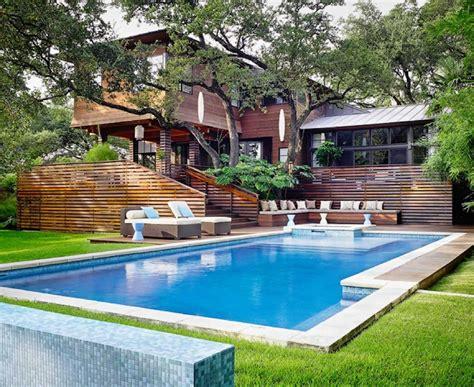 home design vendita thiết kế hồ bơi cho biệt thự