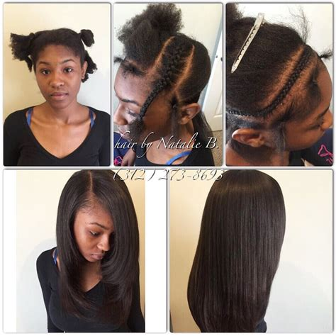 looking for sew in weave hairdressers for black women in or near jackson ms 1000 ideas about sew in hairstyles on pinterest sew ins
