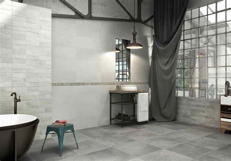 pavimentos keraben priorat barcelona ceramicas italianas