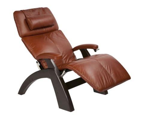 recliner back pain 10 retro moderne sessel designs bequeme und stilvolle