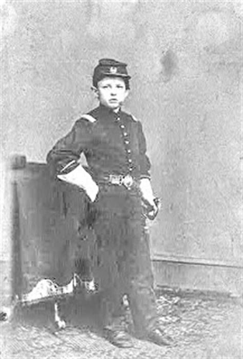 abraham lincoln biography facts history childhood childhood pictures may 2013