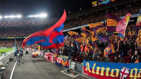 imagenes del real madrid trackid sp 006 ultras of spain fc barcelona real madrid