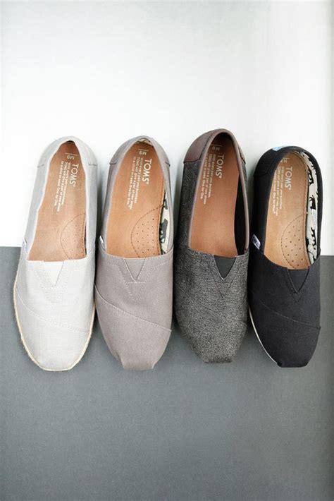 Sepatu Dr Martens Boots High Pria cowok keren wajib kenal 11 model sepatu pria ini