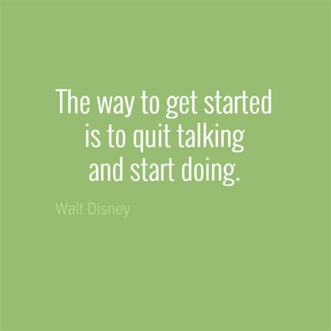 done quotes quotes for getting things done quotesgram